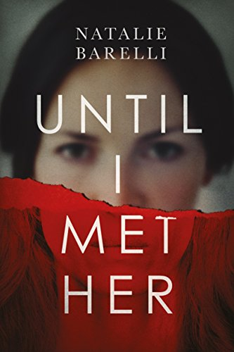 Until I Met her Natalie Barelli